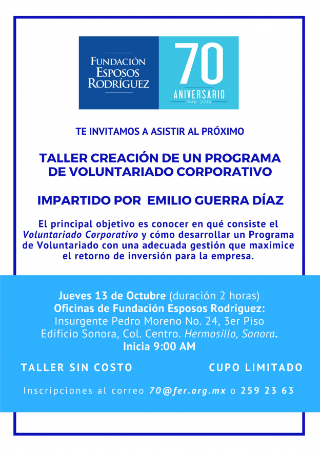 taller-creacion-de-un-programa-de-voluntariado-corporativo-1